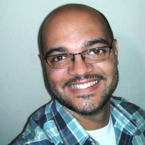 Rafael Malhado